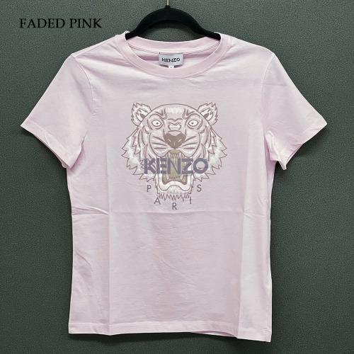 TIGERコットンTシャツ♪