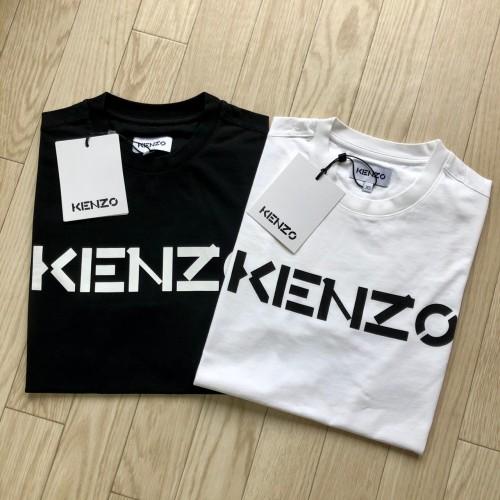 クラシック ロゴ Tシャツ