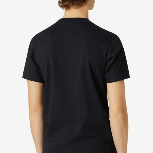 ケンゾー フロック タイガー Tシャツ FLOCK TIGER