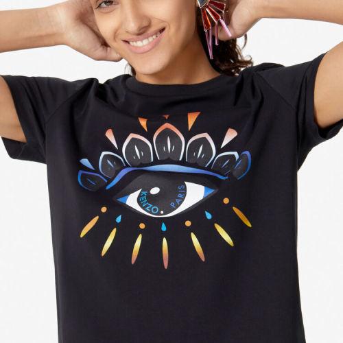 ★2019SS新作春夏Tシャツ!