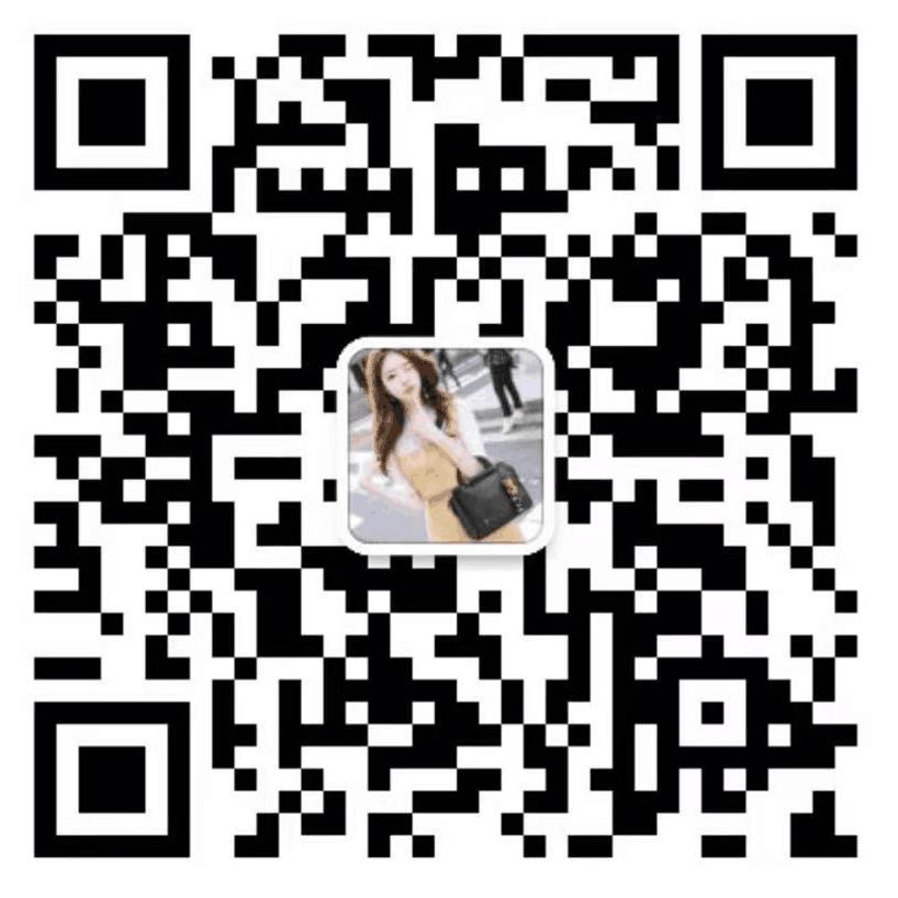 QQ图片20210308153547.png