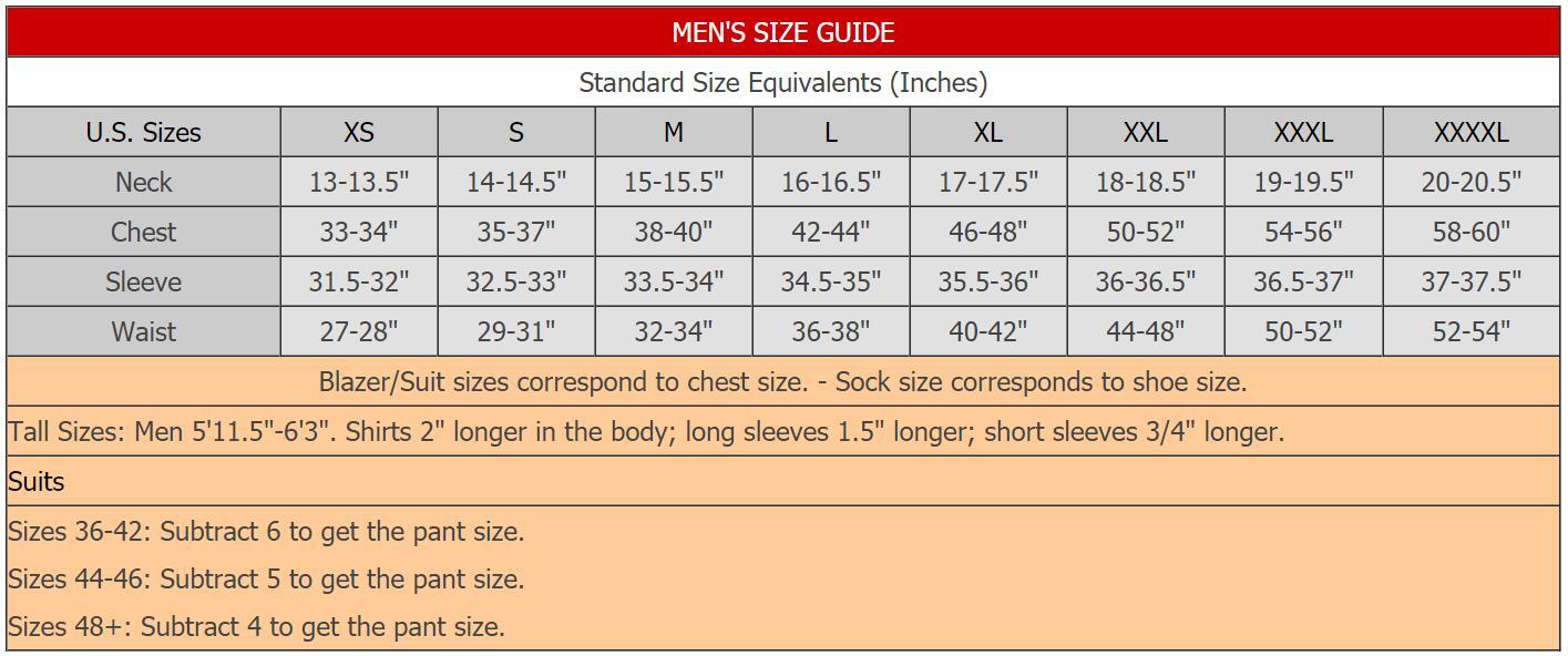 size12.jpg