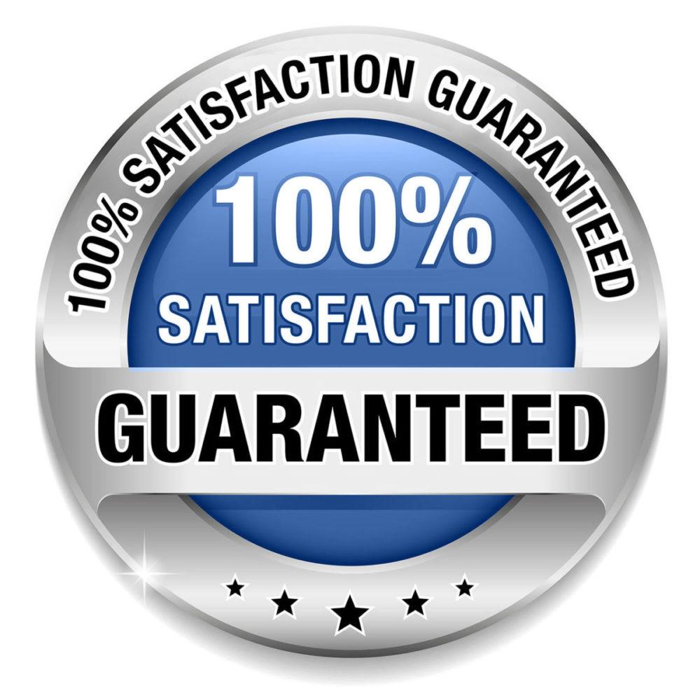 guarantee-1-e1549579797756.jpg